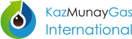 KMG International