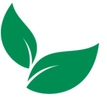 quality of fuel